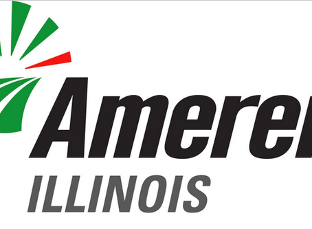Ameren Illlinois Awards Grant to Christian Activity Center for Everyday I'm Calculatin' Math Program