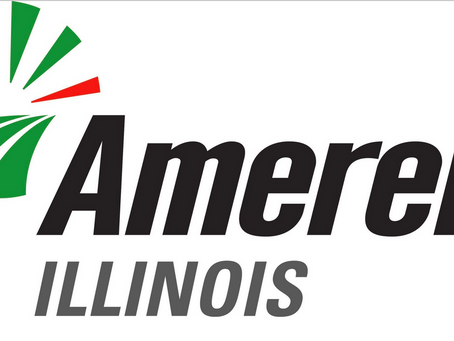 Ameren Illlinois Awards Grant to Christian Activity Center for Everyday I'm Calculatin' Math Program