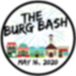 Burg Bash logo Color-2.png