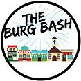 Burg Bash logo Color-3.png