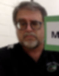 Gregg Moeller.jpg