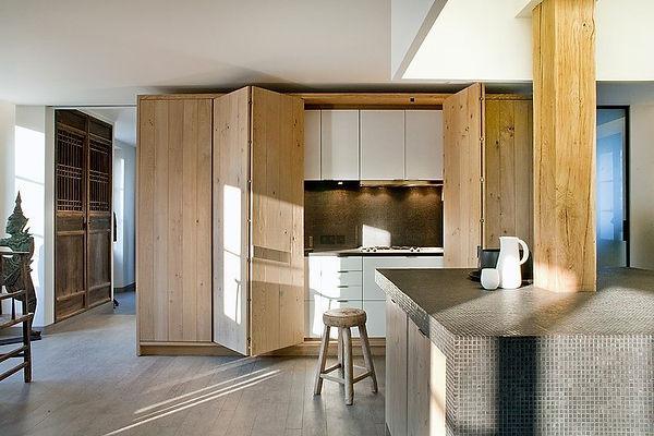 Cocinas-ocultas1-750x500.jpg