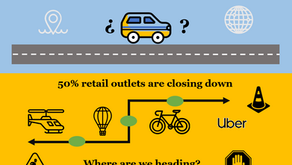 50% of car dealerships are closing down in 5 years. Are we for real?