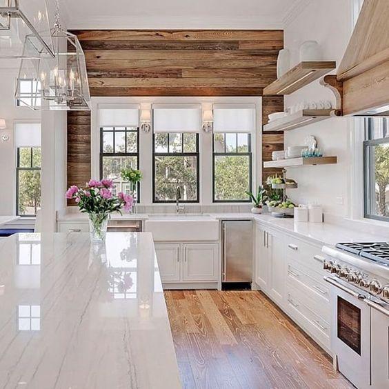 Farmhouse-Kitchen-Wood-Wall.jpg