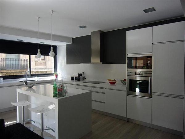 cocina-con-isla_283874.jpg
