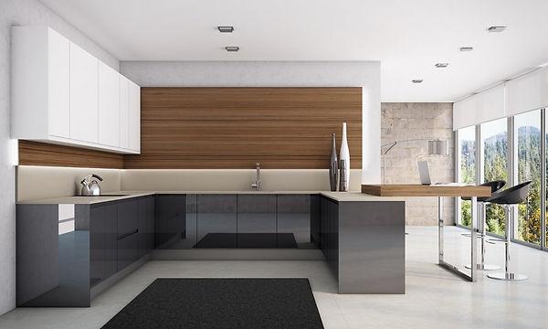 cocina-diseno-1023548.jpg