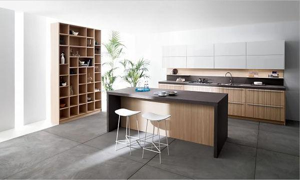 kitchen-designers-near-me-small-kitchen-