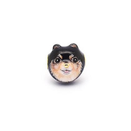 Pomeranian CHARM
