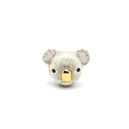 Koala CHARM