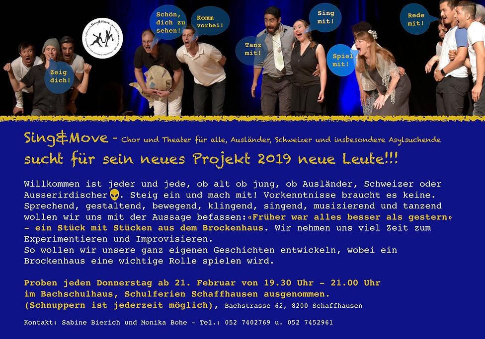 Neues Projekt 2019 Sing&Move.jpeg