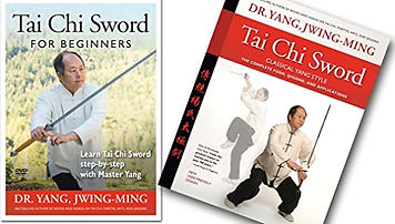 YJM - Tai Chi Sword.jpg