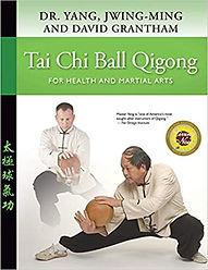 Tai Chi Ball Qigong.jpg