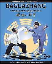 Liang S-Y Baguazhang.jpg