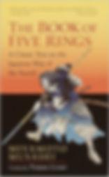 The Book of Five Rings.jpg