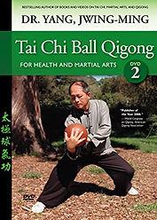 Tai Chi Ball DVD 2.jpg