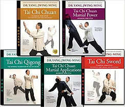 YJW - Tai Chi Master Collection.jpg