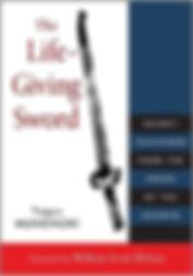 The Life-Giving Sword.jpg