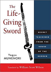 The Life-Giving Sword.jpg
