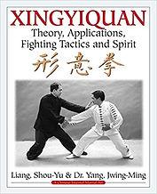 Liang S-Y Xingyiquan.jpg