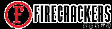 Firecrackers-Full-Logo copy.png
