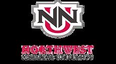 nnu_logo.png