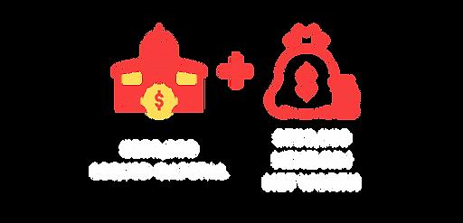 MacQue's Website - Capital.png