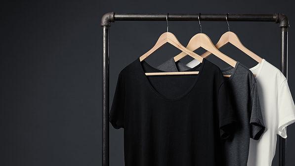 ATWENTY3 apparel
