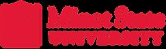 minot-state-university-logo-130000.png