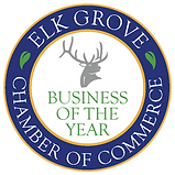 ElkGrove_BusinessOfTheYearAward_Logo COL