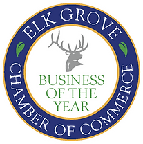 ElkGrove_BusinessOfTheYearAward_Logo COL