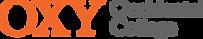 oxydental-logo.png