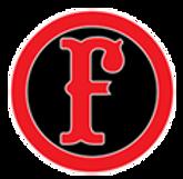 Firecrackers-Logo.png