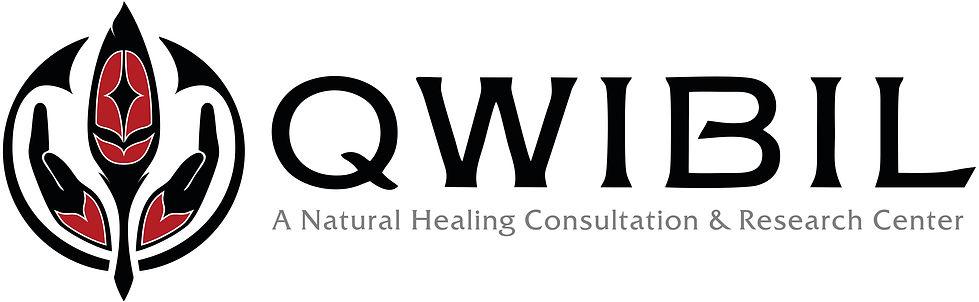 Puyallup Tribe - Qwibil - Tacoma Washington