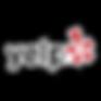 yelp-logo-png-13.png