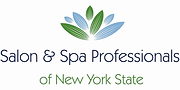 NYS Salon and Spa Professionals