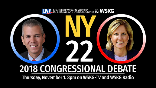 NY22broadcast-1170x658-1-1170x658.png