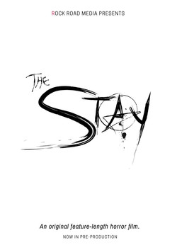 The Stay - Feature Film