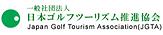 jgta_logo.png