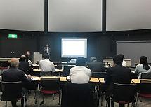 20190927_seminar_tokushima.jpg