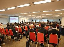 20190325_seminar1.jpg