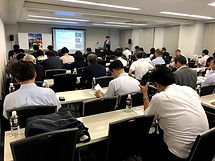 20190930_seminar_kobe.jpg