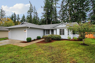 home soldby SASH Realty in th greater Seattle area