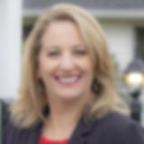 Kathy Valencia, Realtor, Client Service Manager, SASH Services, SASH Realty