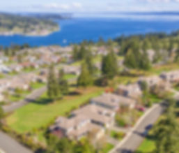 SASH Realty helps selles and buyers of homes and real estate in the Pacific Northwest