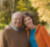 SASH Realty specializes in senior home sales