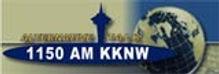 kknw.logo.jpg