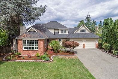 Kenmore, WA home sold by SASH Realty