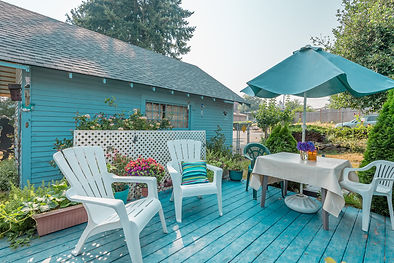 Tacoma home sold by SASH Realty