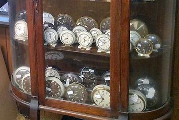 Senior Homeowner collection