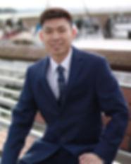 Thang Do - Bottom of Web Page Photo.JPG
